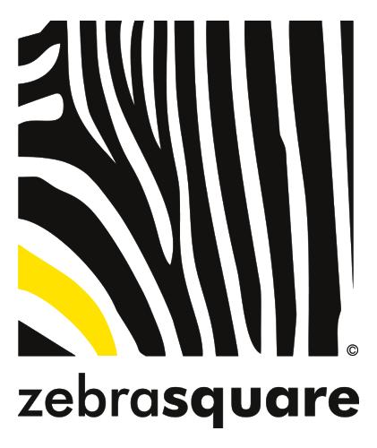 zebrasquare
